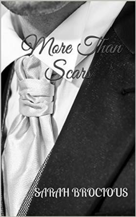 More Than Scars.jpg